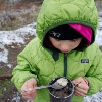 patagonia_kids_パタゴニア_海外通販