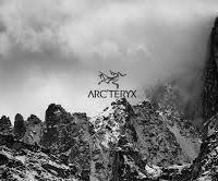 Arcteryx-Zeta-LT-pockets_アークテリクス海外通販