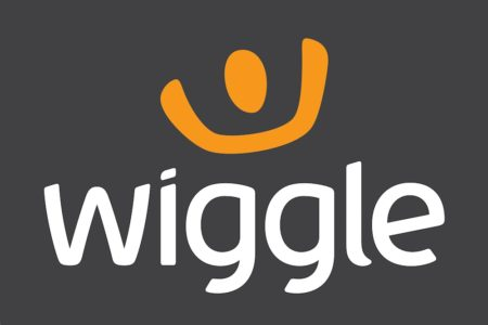 wiggleブラックフライデー