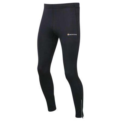 montane-trail-series-long-tights_山歩き初心者の服装_コンプレッションタイツ