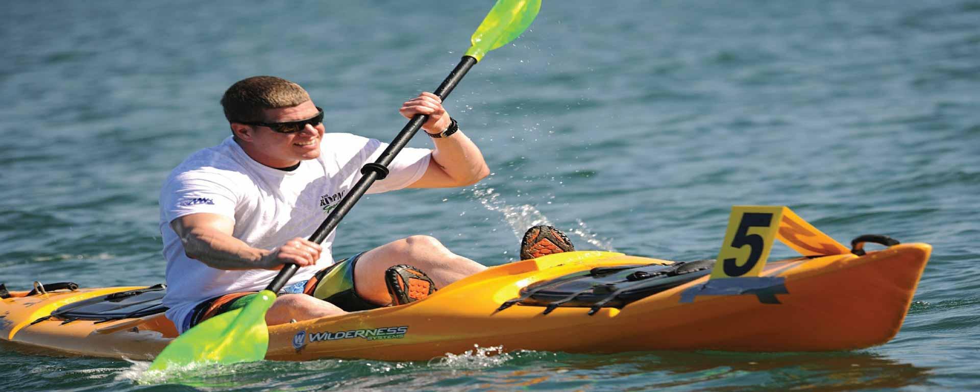 Best-Kayak-Seat-Reviews-&-Buying-Guide