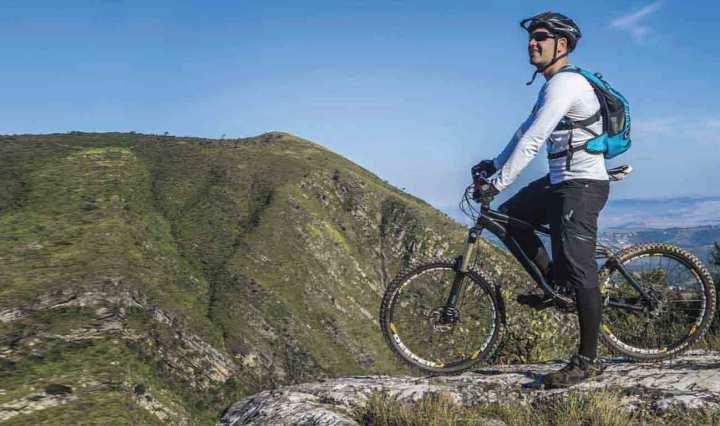 5-ways-to-improve-your-climbing
