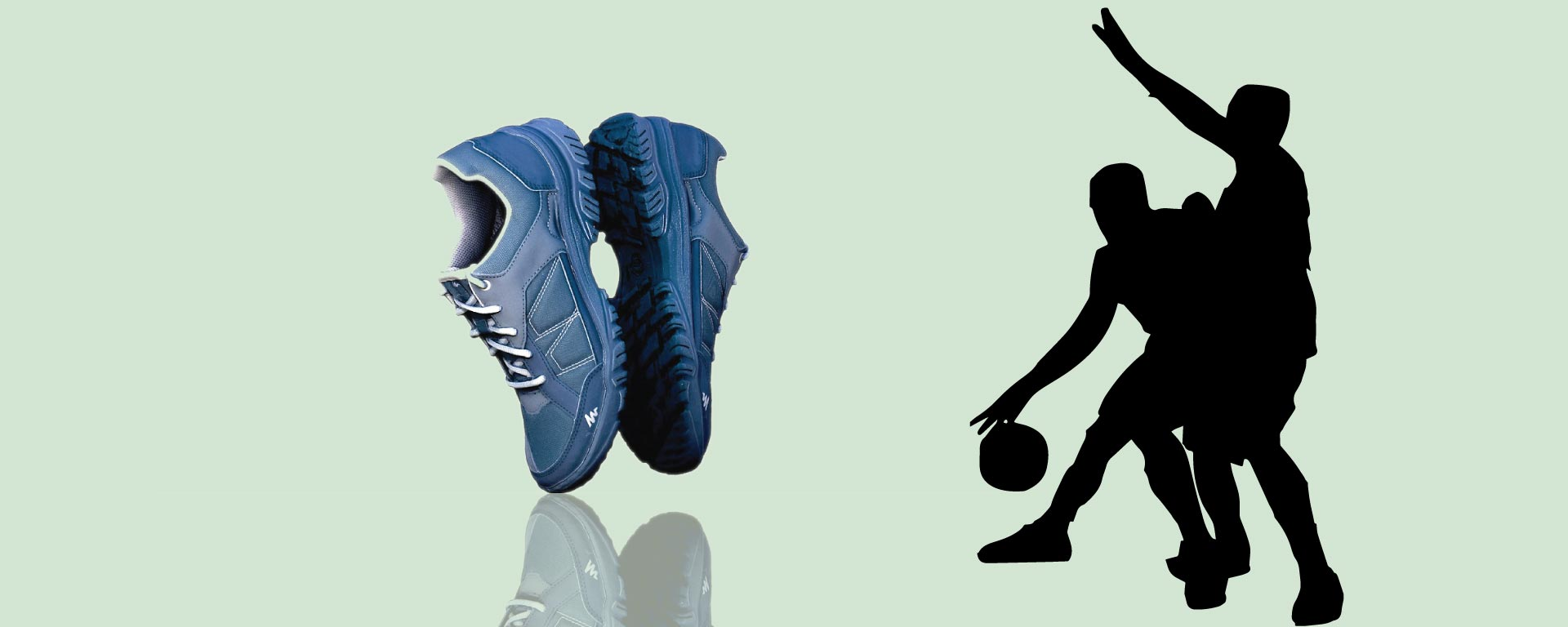 Best-Outdoor-Basketball-Shoes-2017-With-Ultimate-Buying-Guide