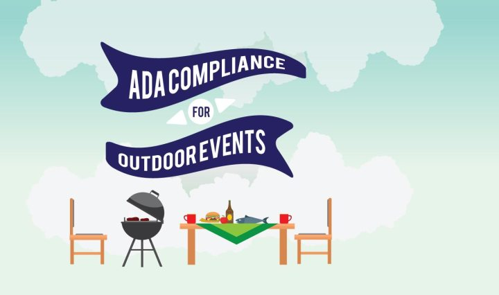 ADA-Complience-for-Outdoor-Events