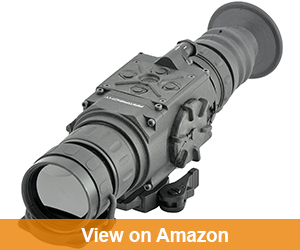 Armasight Zeus 336 (30 Hz) Thermal Imaging Weapon Sight