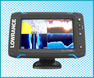 Best Fish Finder gps Combo (Aug 2019) - Top Selections By Expert
