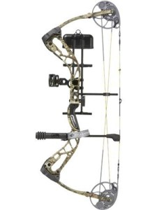 Diamond Archery 2016 Edge Sb-1 Compound Bow