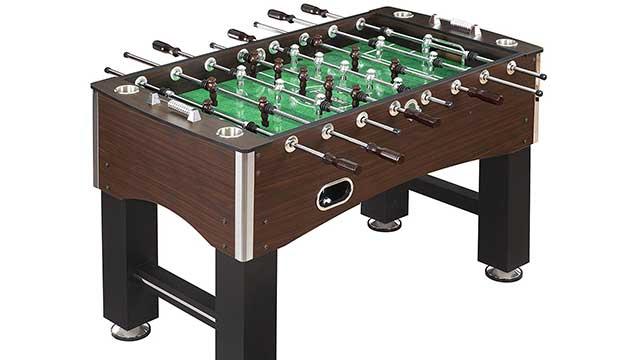 Hathaway Primo Foosball Table