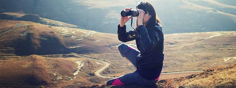 Best Compact Binoculars 2019 – Reviews & Guideline By Expert