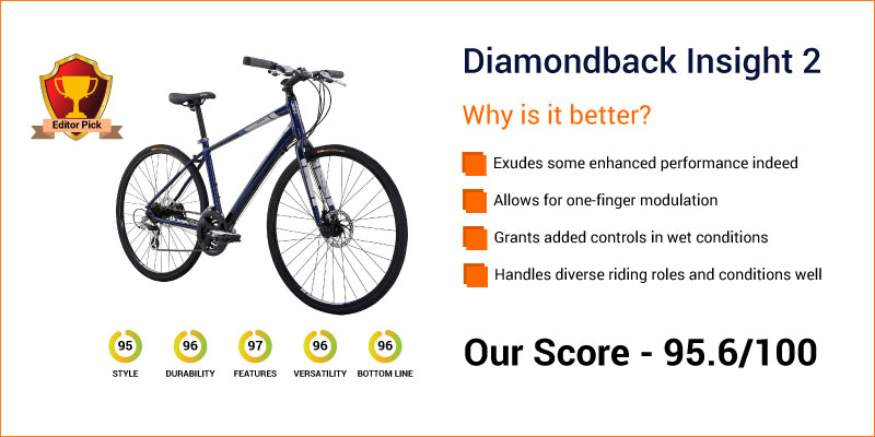 Best-Hybrid-Bike-Under-500