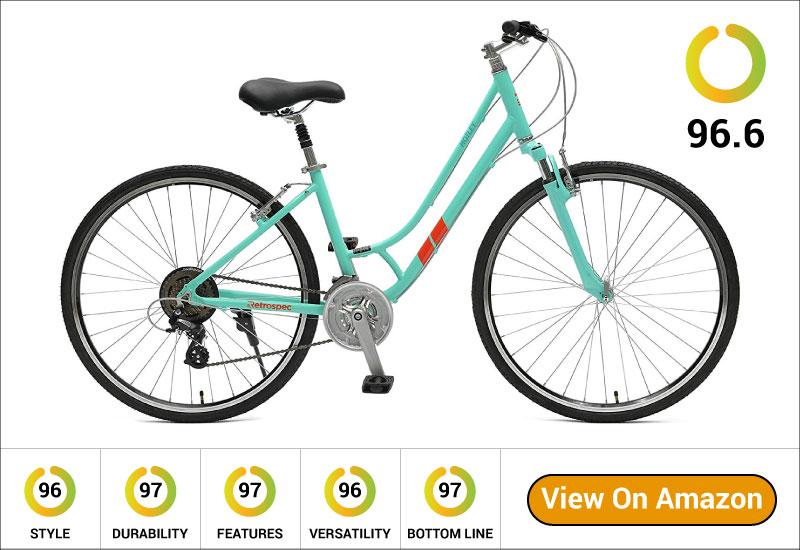 Retrospec-Bicycles-Motley-Review