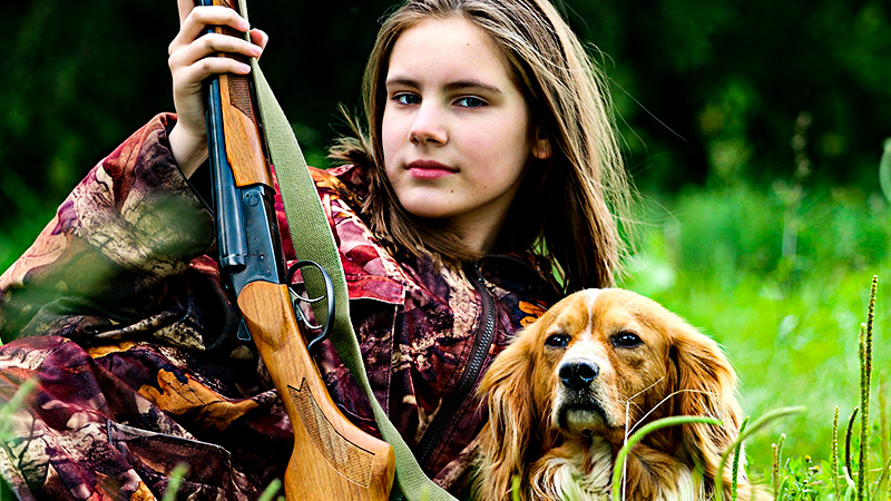 What Are The Main Causes Of Hunting Incidents FI