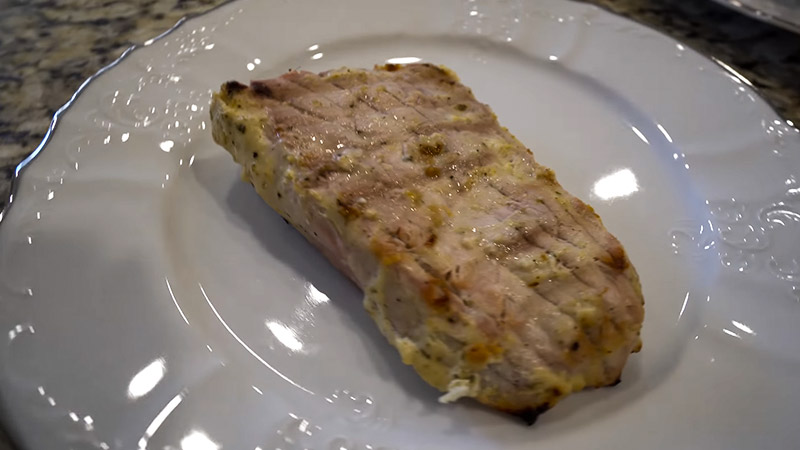 Can You Eat Sailfish FI