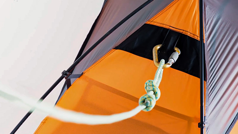 Best Time To Buy The Best Quality Tent