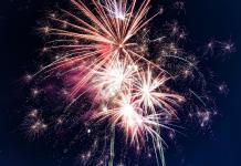 Summer Events Fireworks Festivals in Japan