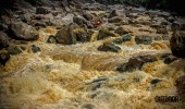 Dan-Rea-Dickins-gets-ready-to-paddle-this-epic-rapid-on-the-Phulbani,-where-would-you-go_