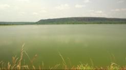 Lake Nyoufila