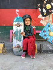 Skateistan_IWD 2020_Laiqa (4)
