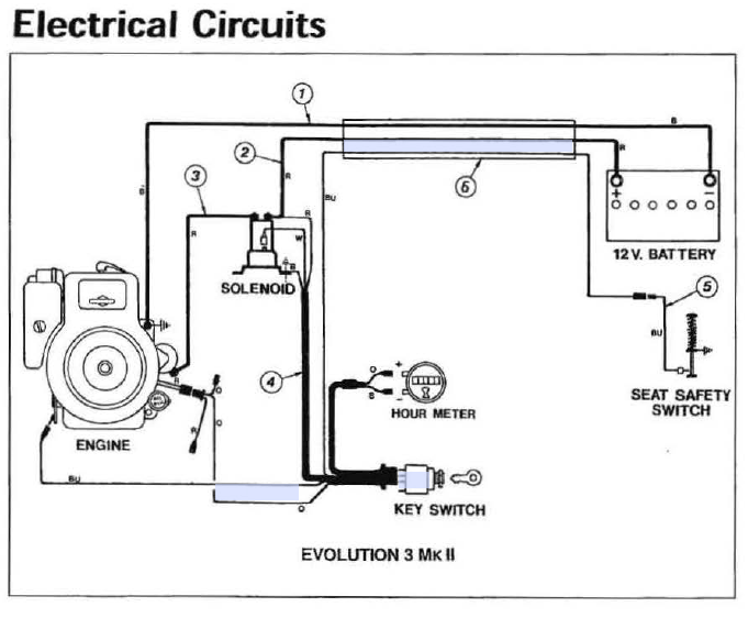 Small loop charged 1975 1988 besides 4txvv Question Relates 1994 Mercruiser Alpha One 4 3l V6 also 79 350 Vortec Heads Setting Timing 209764 also 301277358077 furthermore 7jxdd Volvo Marine Wiring Diagram Volvo Penta 1993 Trim Gua. on omc ignition switch wiring diagram