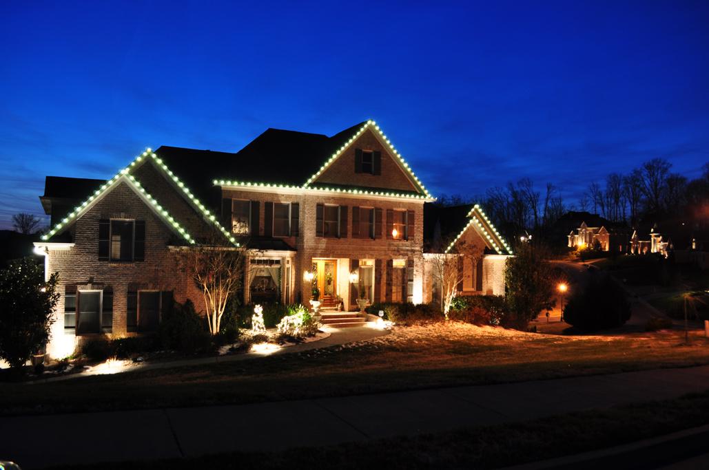 outdoor lighting perspectives of louisville