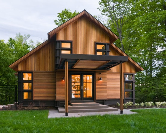 Learn about pole barn homes outdoor living online for Simple barn home plans