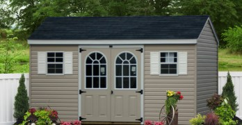 Guide to Sheds : Sheds for Sale | Sheds for Less