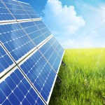 Best Solar Panels, Energy Problem Solved!