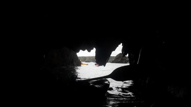 Seekajaken-Wales-Pembrokeshire (8)