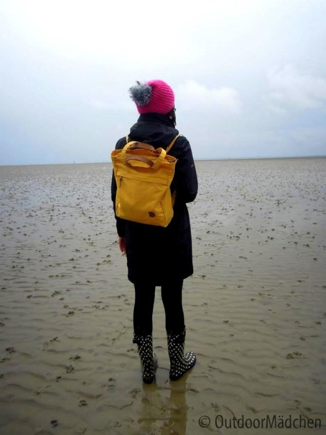 totepack-1-fjallraven-erfahrung (26)