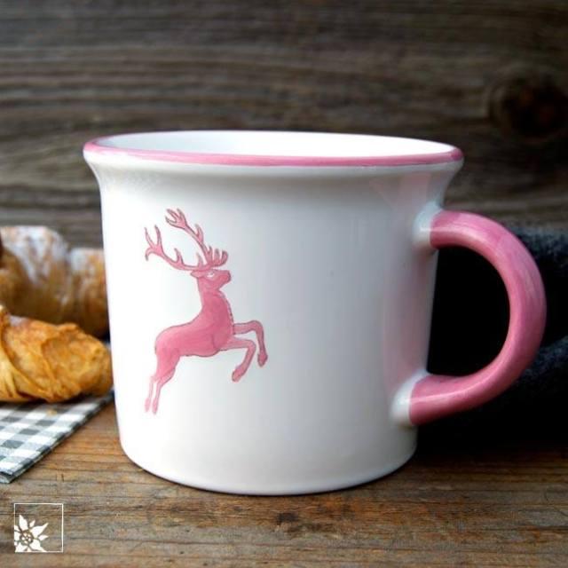 gmunder-rosa-hirsch-wohlgeraten
