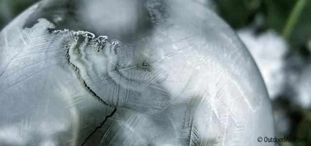 gefrorene-seifenblasen-Header