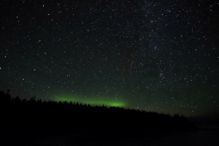 Bruce Peninsula National Park, Tobermory, Ontario, Canada
