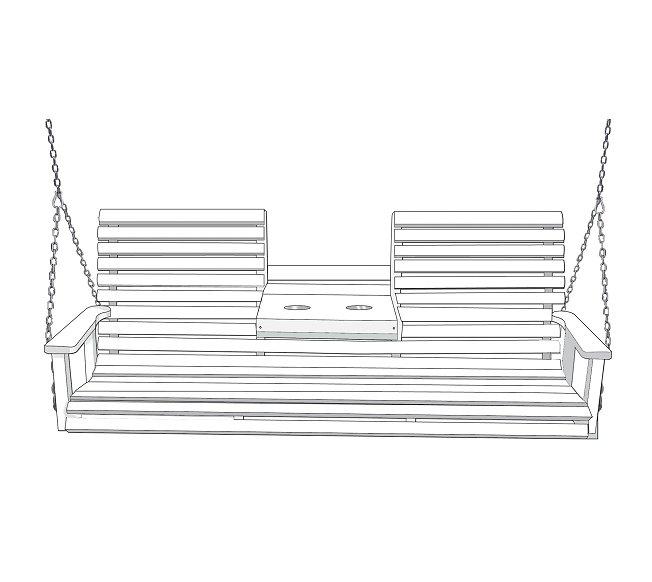 Amish Furniture Hudson Nc
