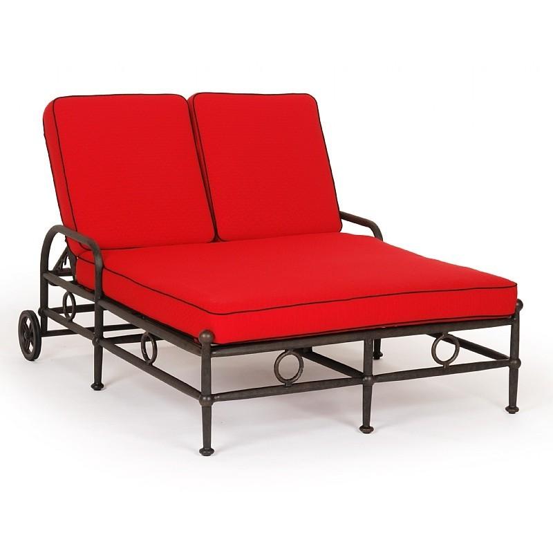 Accent Chairs Dallas Texas