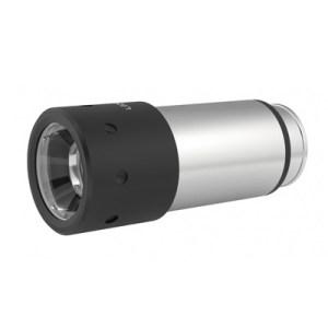 LED Lenser Automotive black