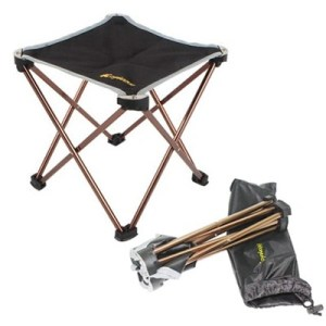 Chanodug ODP 0068 FX-8248 Folding Chair