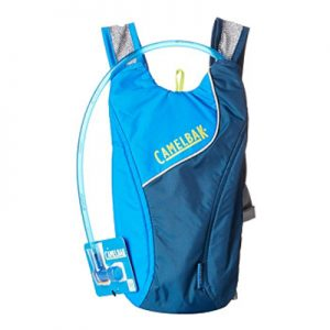 Camelbak Skeeter 50 oz poseidon electric blue