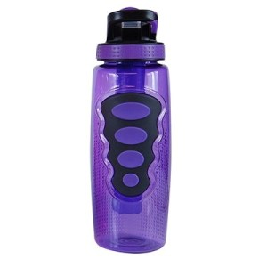 Cool Gear Bottles 32 oz Avenger 1560 purple