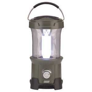 Coleman CPX 6.0V High Tech LED Lantern