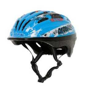 Sauf ODP 0299 Helly Helmet Blue M
