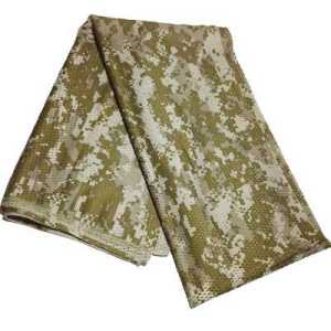 ODP 0320 Tactical Mesh Scarf
