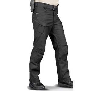 ODP 0325 IX7 Tactical Pants M black