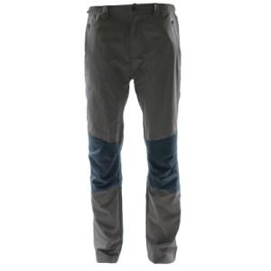 Maria ODP 0359 Imbak Trail Pants 30 brown