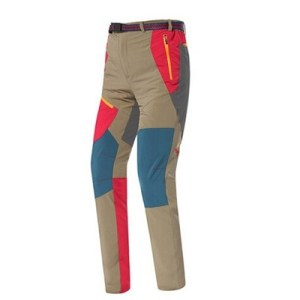 Chanodug ODP 0136 Hiking Pants 32