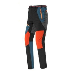Chanodug ODP 0140 Hiking Pants 34