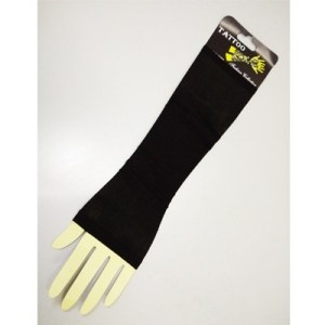 ODP 0382 Tattoo Sleeves
