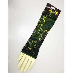 ODP 0383 Tattoo Sleeves