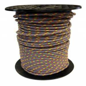 Beal 4mm Accessory Cord