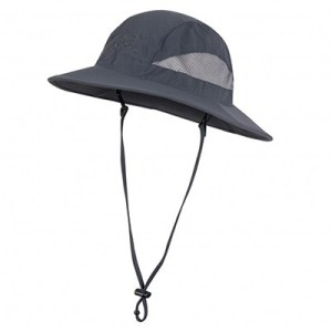 Eider Greeson Hat crest black