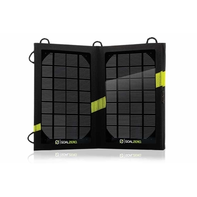 Goal-Zero-Nomad-7-Solar-Panel-review-dirtbagdreams.com